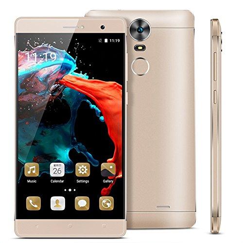 kivors-6-inch-android-51-mobile-phone-unlocked-3g-smartphones-sim-free-ips-1280720p-1gb-ram-8gb-rom-