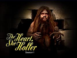 The Heart, She Holler Season 1 [HD]