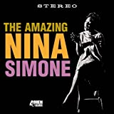 The Amazing Nina Simone (180 Gram Vinyl)