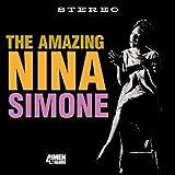 The Amazing Nina Simone (180 Gram Vinyl)