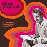 echange, troc CHICO O'FARRILL - THE COMPLETE NORMAN GRANZ RECORDINGS