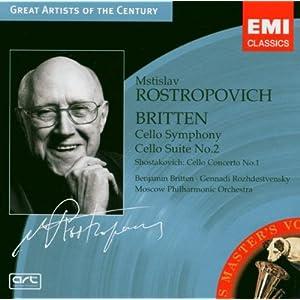 Britten - Musique de chambre 51gffhZbqSL._SL500_AA300_