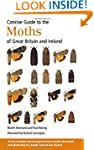 Concise Guide to the Moths of Great B...