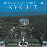 img - for The Kykuit: Rockefeller Family Home by Mary Louise Pierson (1998-05-29) book / textbook / text book