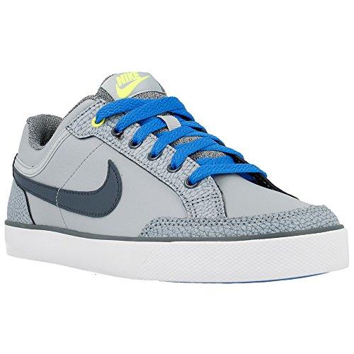 Nike - Capri 3 Ltr GS - 579947012 - Couleur: Gris - Pointure: 39.0