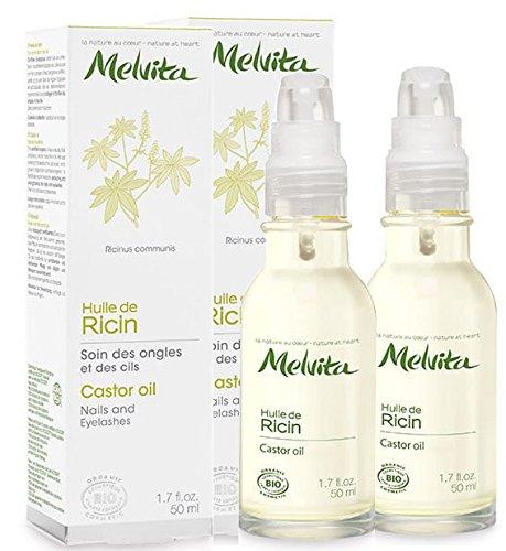 melvita-huile-de-ricin-duo-2-x-50-ml