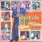 25 Golden Hits