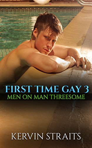first-time-gay-3-men-on-man-threesome