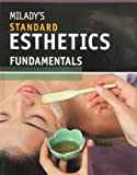 img - for Milady's Standard Esthetics: Fundamentals book / textbook / text book