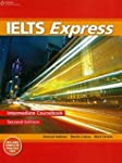 IELTS Express Intermediate: The Fast...