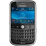 BlackBerry Bold 9000 Phone, Black (AT&T)