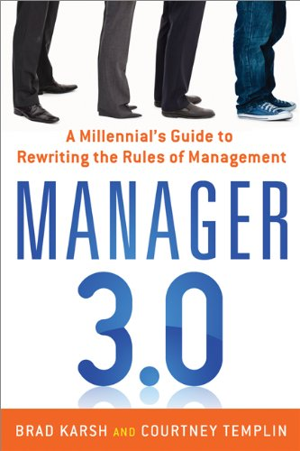 manager-30-a-millennials-guide-to-rewriting-the-rules-of-management