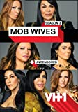 Mob Wives: Season 3 (4 Discs)