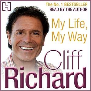 My Life, My Way Audiobook