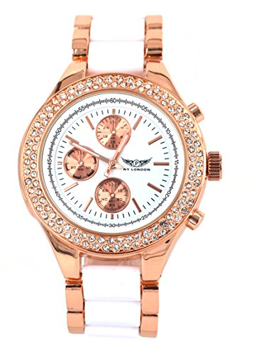 branded-fashion-ladies-watch-womens-watch-at-discounted-sale-price-rose-gold-white-watch-with-crysta