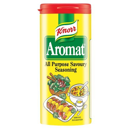 knorr-aromat-per-tutti-gli-usi-condimento-salato-90g