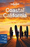 img - for Lonely Planet Coastal California (Travel Guide) book / textbook / text book