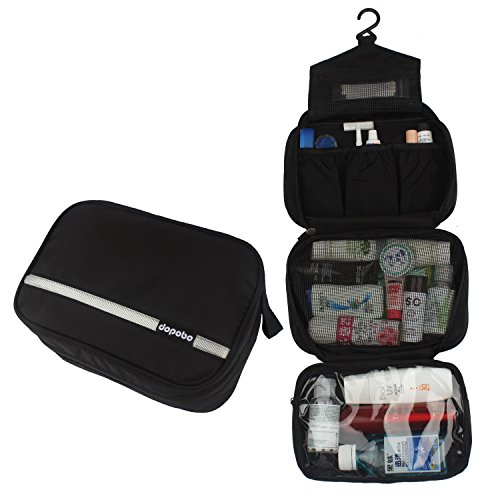 dopobo-travelling-toiletry-bag-portable-hanging-water-resistant-wash-bag-for-travelling-business-tri