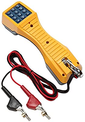 Fluke Networks TS19 Series Telephone Test Set