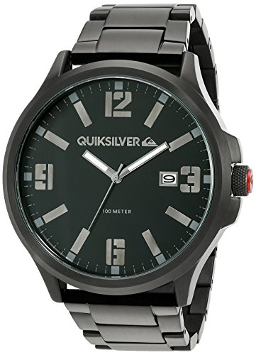 quiksilver-the-beulka-qs-1002bkti-orologio-da-uomo-al-quarzo-con-quadrante-analogico-nero-e-cinturin