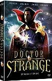 Image de Doctor Strange