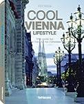 COOL VIENNE