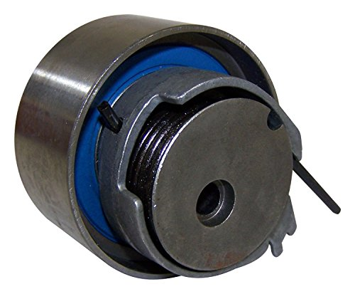 Crown Automotive  5142798AA Belt Tensioner