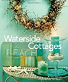 Waterside Cottages by Jacksier, Barbara Ill Edition (8/1/2009)