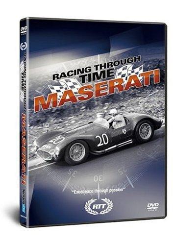 racing-through-time-maserati-dvd-edizione-regno-unito