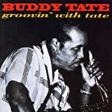 Groovin With Tate