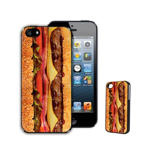 cheese-burger-iphone-5-schutzhulle-big-mac-man-vs-lebensmittel-hipster-raffbogen