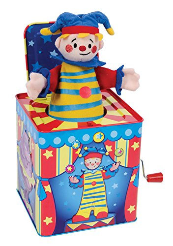 silly-circus-musical-clown-in-the-box