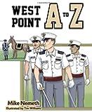 West Point: A to Z