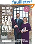 The Great British Sewing Bee: Sew You...