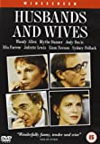 Husbands and Wives [Import anglais]