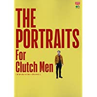 CLUTCH BOOKS 表紙画像