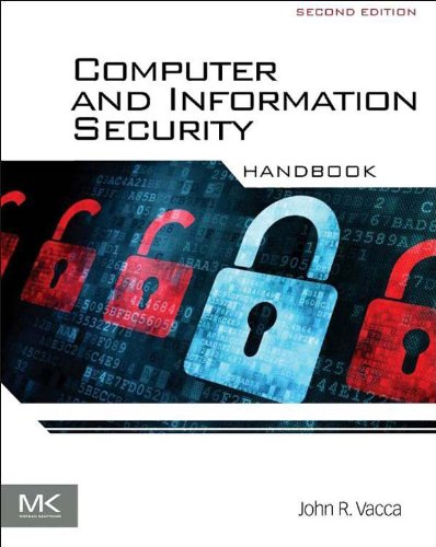 Download Computer and Information Security Handbook