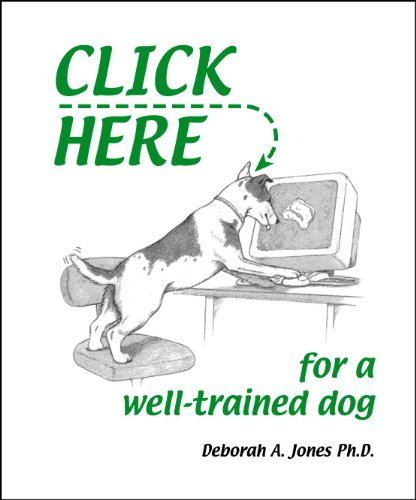 Click Here...for a Well-trained Dog