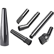 Channellock Detail Vacuum Accessory Kit-DETAIL CLEANING KIT
