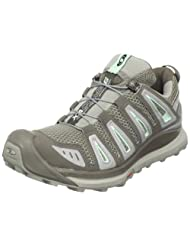 Salomon Women's XA Comp 6 Trail Running Shoe
