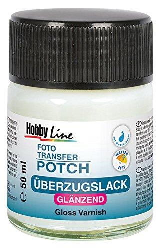 hobby-line-49981-foto-transfer-potch-uberzugslack-glanzend-farblos