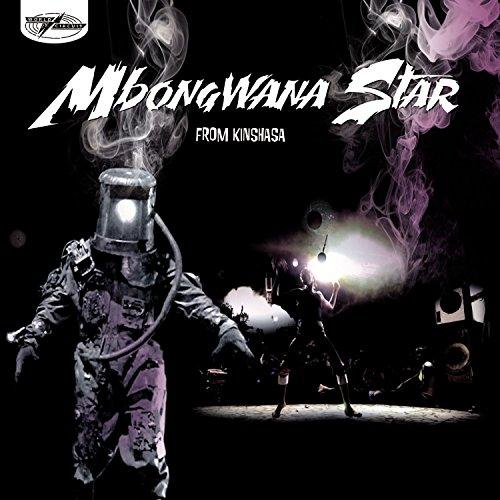 Mbongwana Star-From Kinshasa-WEB-2015-COURAGE Download