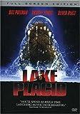 Lake Placid (Full Screen Edition)