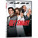 Get Smart [DVD] [2008]by Steve Carell