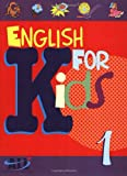 img - for English For Kids 1 book / textbook / text book