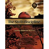 The Sixth Discipline (Haven)by Carmen Webster Buxton