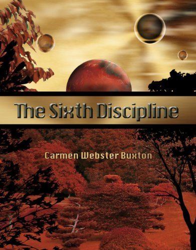 The Sixth Discipline (Haven)