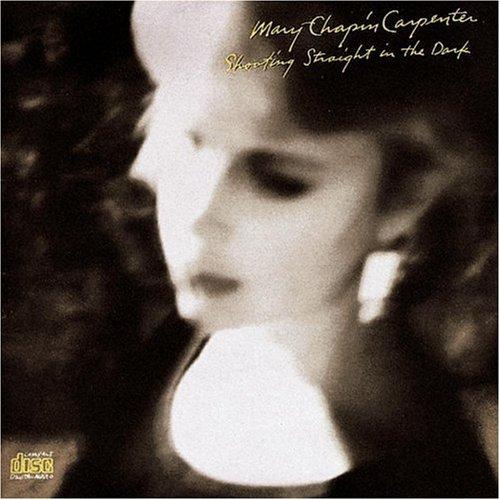 MARY CHAPIN CARPENTER - 91161 - Zortam Music