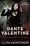 Dante Valentine: The Complete Series