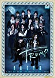 Dステ12th「TRUMP」TRUTH[DVD]